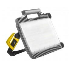 LED STRALER 50W KL.II 119083