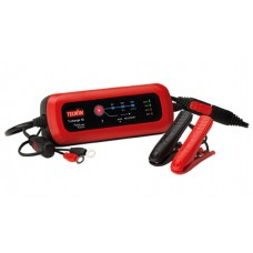 TELWIN T-CHARGE 12 PULSE TRONIC 12V