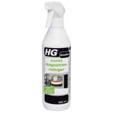 HG (COMBI) MAGNETRONREINIGER 500 ML