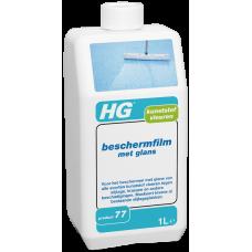 HG BESCHERMFILM MET GLANS (PRODUCT 77) 1 L
