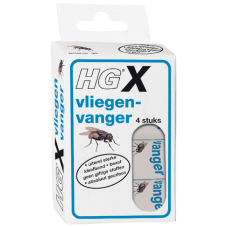 HGX VLIEGENVANGER