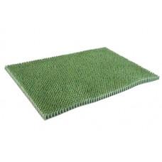 CONDOR GREEN 40X60