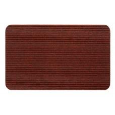 FORTUNA CLASSIC RED 50X80