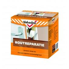AB HOUTREPARATIE 500GR