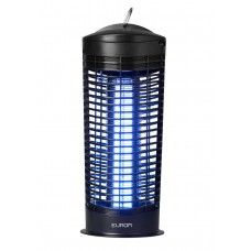 EUROM FLY AWAY 11-OVAL INSECT KILLER