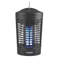 EUROM FLY AWAY 7 OVAL INSECT KILLER