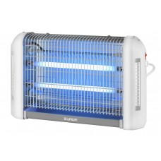 EUROM FLY AWAY ALL-ROUND 16 INSECT KILLER