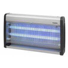 EUROM FLY AWAY METAL 40-2 INSECT KILLER