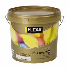 FL COLORS MV ED M15 4,8L