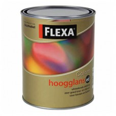 FLEXA COLORS HG ED W05 1L