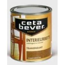 CETA BEVER BIN BEITS TR AC 0130 ZAND 250ML