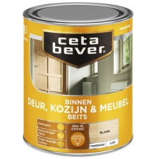 CETA BEVER BIN BEITS TR GL AC 0103 BL 750ML