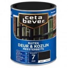 CETA BEVER DK MBEITS D&K BASE N00 930ML