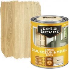 CETA BEVER TR BBEITS D&K 0103 BLK 250ML