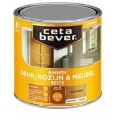 CETA BEVER TR BBEITS D&K 0106 L EIK 250ML