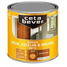 CETA BEVER TR BBEITS D&K 0109 D EIK 750ML