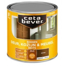 CETA BEVER TR BBEITS D&K 0110 NOTEN 250ML