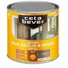 CETA BEVER TR BBEITS D&K 0111 SCHORS 750ML