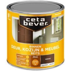 CETA BEVER TR BBEITS D&K 0118 WENGE 750ML