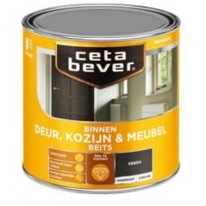 CETA BEVER TR BBEITS D&K 0120 EBBEN 250ML