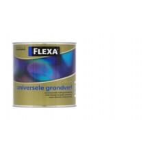 FLEXA COLORS GV UNI WIT / W05 1L