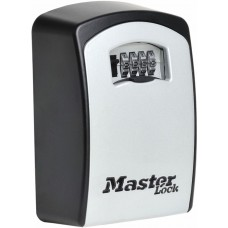 MASTERLOCK ML5403