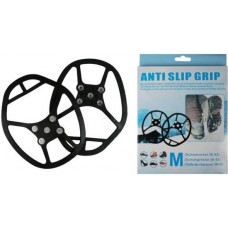 ANTI SLIP M (MAAT 36-42)