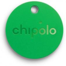 CHIPOLO CLASSIC DIVERSE KLEUREN