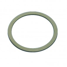 RUBBER RING SCHROEFRAND 100W *UITL*