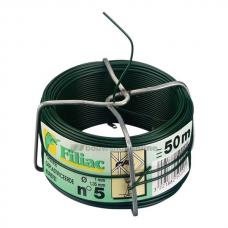 GROEN 1,15MM NR3 50MTR