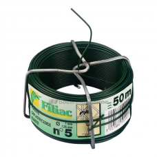 GROEN 1,35MM NR5 50MTR