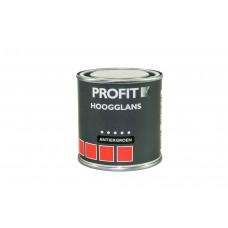 PROFIT HOOGGLANS ANTIEKGROEN 0.25