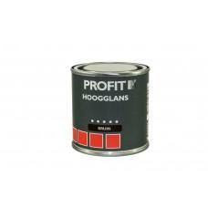 PROFIT HOOGGLANS BRUIN 0.25