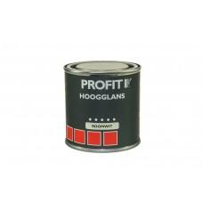 PROFIT HOOGGLANS ROOMWIT 0.25