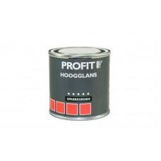PROFIT HOOGGLANS SPARREGROEN 0.25