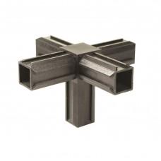 XD-BUISVERB.M1ABG PVC,V.20X20