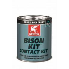 GRIFFON CONTACT KIT BLIK 750 ML
