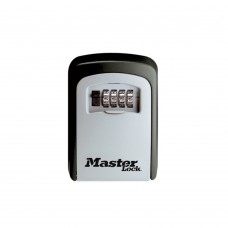 MASTER LOCK SELECT ACCESS ML5401