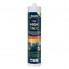H980 HIGH TACK PREMIUM WIT PATROON 290 ML