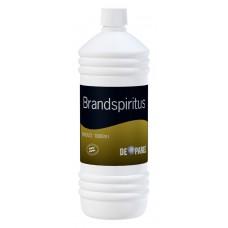 BRANDSPIRITUS 1 LTR