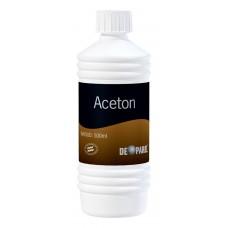 DP ACETON 500ML