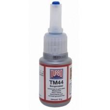 TM44 BORGMIDDEL 10G
