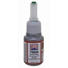 TM66 BORGMIDDEL 10G