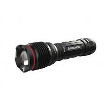 IPROTEC PRO 500 LED LIGHT