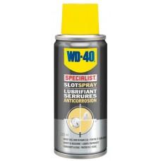 WD-40® SPECIALIST® SLOTSPRAY 100ML 31463
