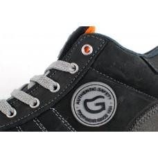 GS68 TIGER S3 WERKSCHOEN. HG ZW. 44