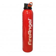 A. B. EN F KLASSE BLUSSER 600ML FIREANGEL FE-F600-BNL