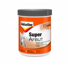 AB SUPERAFBIJT 500ML