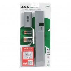 AXA-REMOTE-2.0/KLEPRAAM/GRIJS/SKG**/