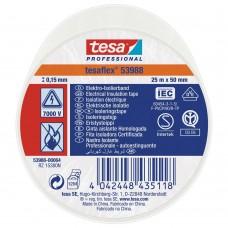 TESAFLEX 53988 25 50 WIT